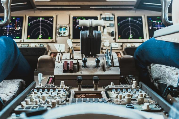 SOP pilots